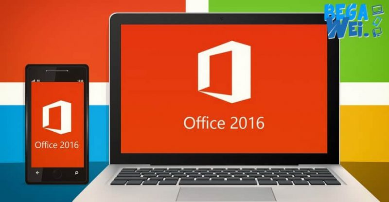 microsoft-siapkan-software-office-2016