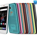 Alcatel Go Play Bodi