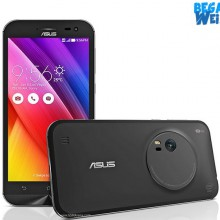 AsusZenfone Zoom ZX551ML