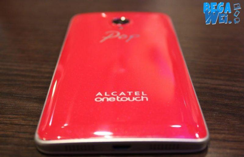 harga alcatel pop up