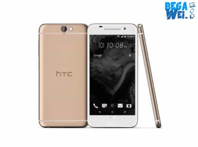 harga htc one a9