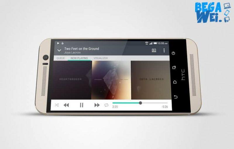 harga htc one m9 plus super camera