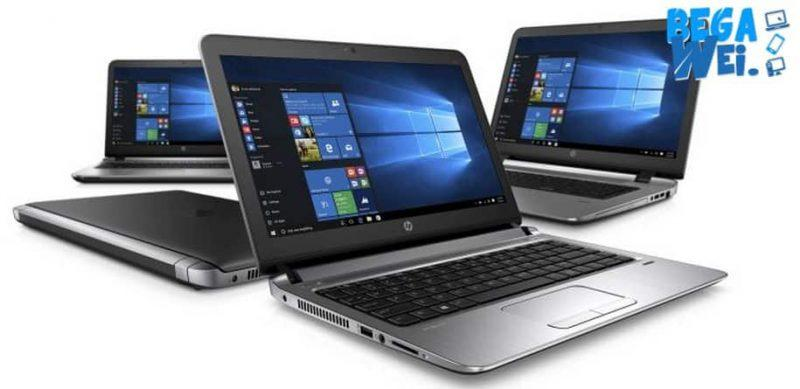 hewlett-packard-rilis-seri-laptop-hp-probook-400-g3
