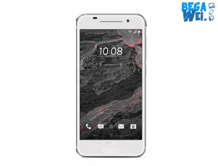 spesifikasi htc one a9
