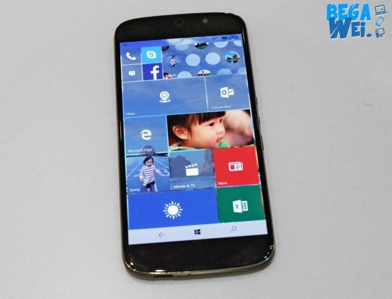 harga acer jade primo