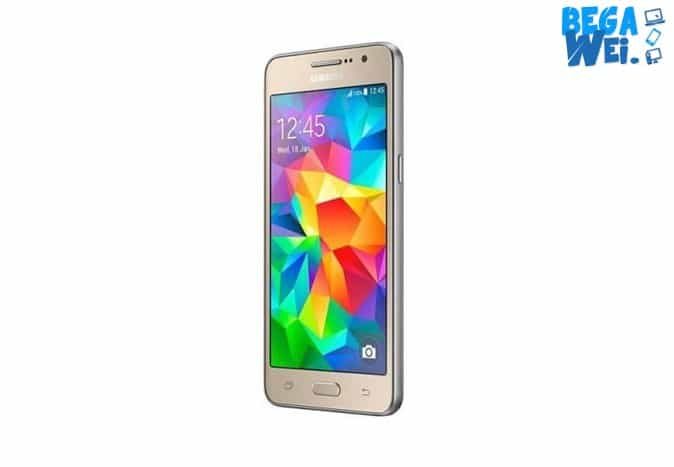 harga galaxy grand on