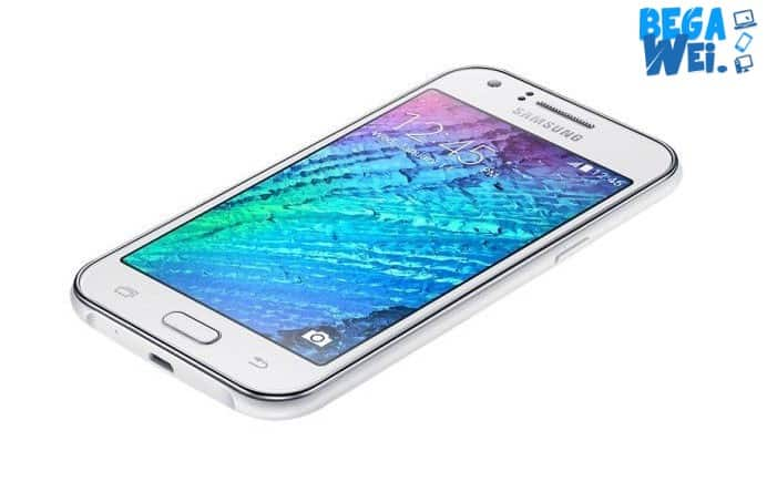 hp samsung galaxy j3