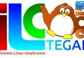 Indonesia Linux Conference 2015, Akan Digelar Besok