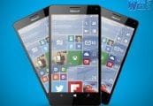 Microsoft Tarik Unit Demo Lumia 950 XL?