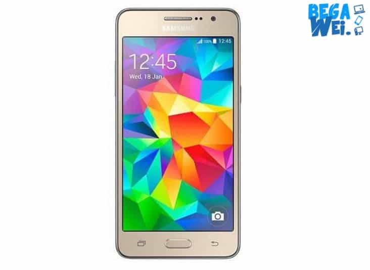 spesifikasi samsung galaxy grand on