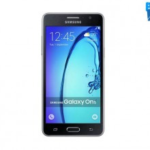 Samsung Galaxy On5 dari depan