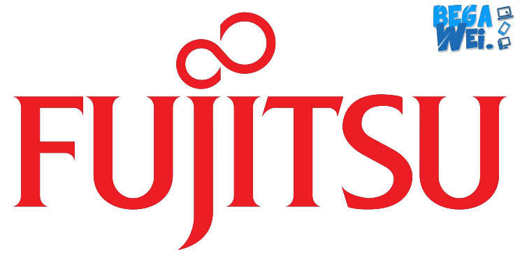 Fujitsu Luncurkan Software Olah Data Digital