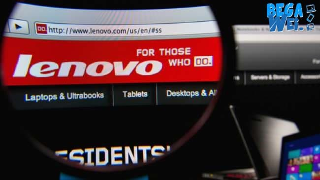 dua-ponsel-low-end-lenovo-dirakit-di-indonesia