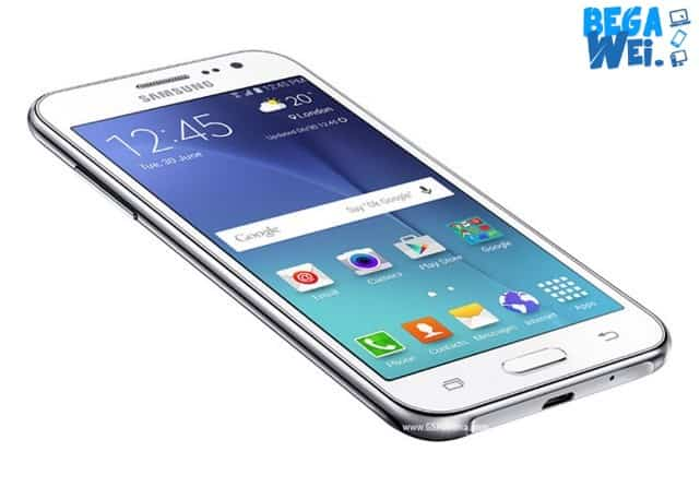 hp samsung galaxy j2