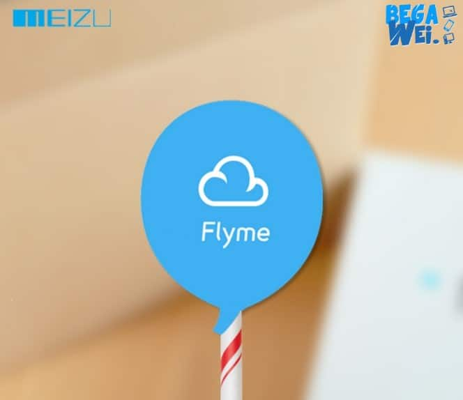 meizu-pro-5-terima-update-user-interface-flyme-os-5
