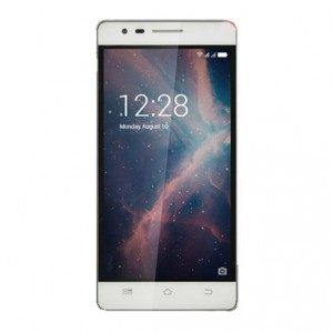 Coolpad Rise A116