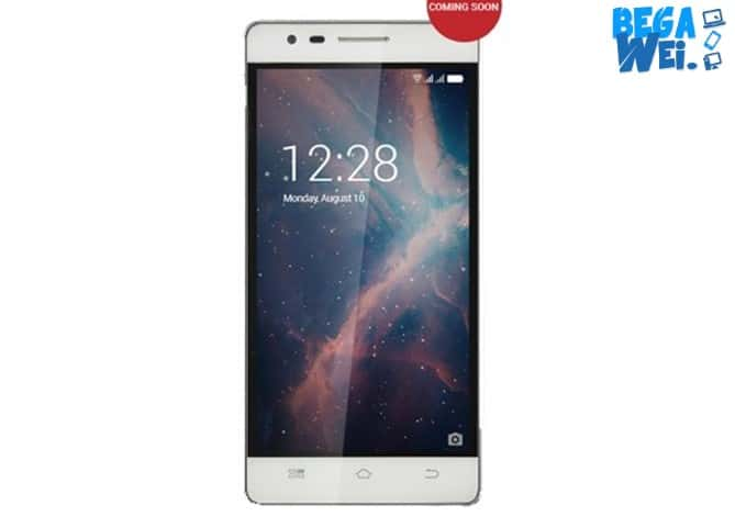 hp coolpad rise a116