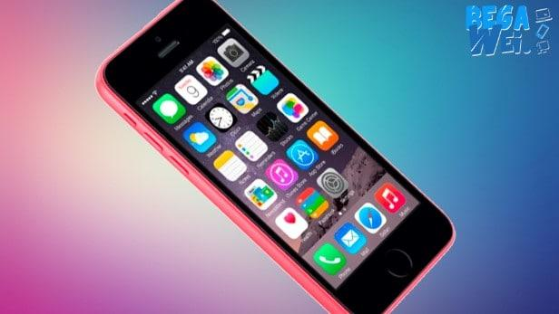Smartphone 4 Inchi Apple Dinamakan iPhone 5e?