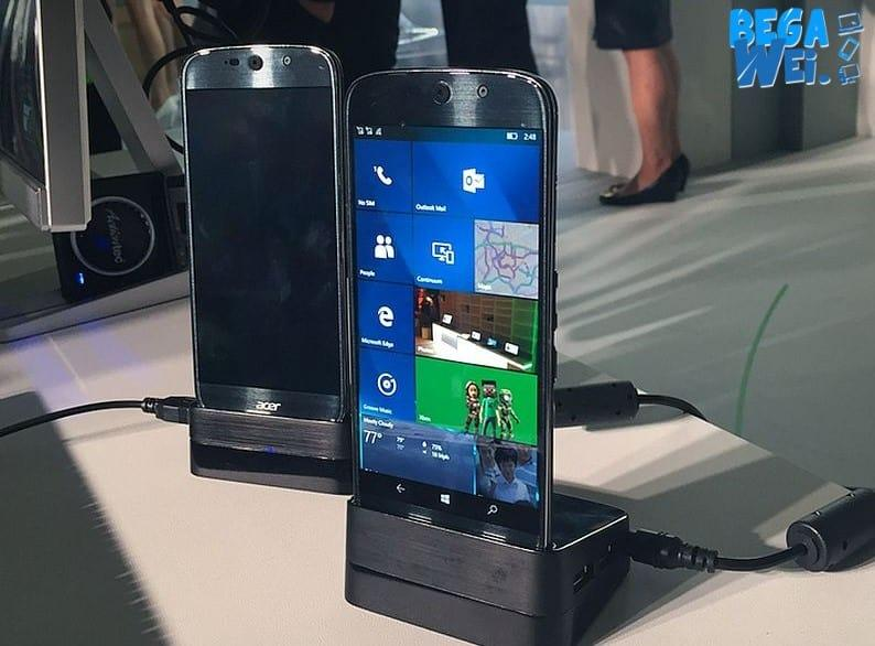 flagship-windows-phone-acer-liquid-jade-primo-resmi-diluncurkan