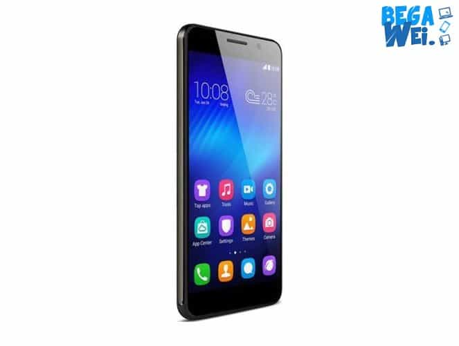 harga huawei honor holly 2 plus