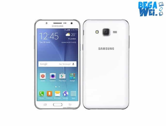 harga samsung galaxy j5 2016 dan spesifikasi oktober 2017. Black Bedroom Furniture Sets. Home Design Ideas