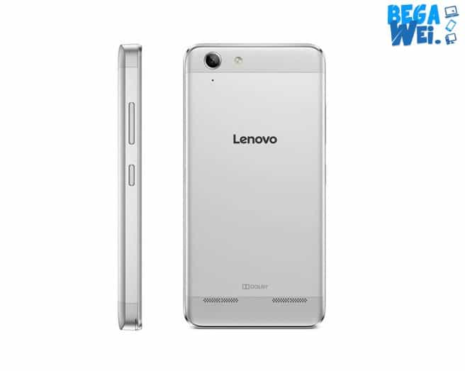 hp lenovo lemon 3