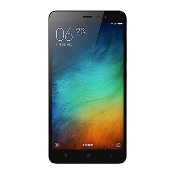China smartphones edition for free no registration, and plans ...
