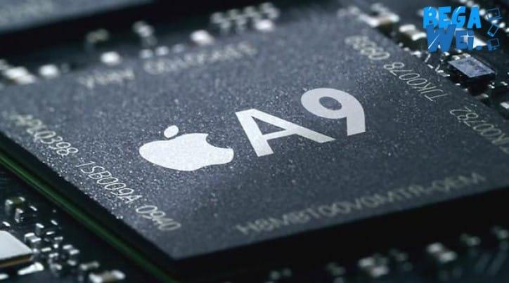 iphone-5se-bakal-adopsi-prosesor-apple-a9-yang-ada-pada-iphone-6s