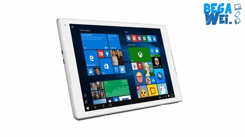 tablet alcatel plus 10
