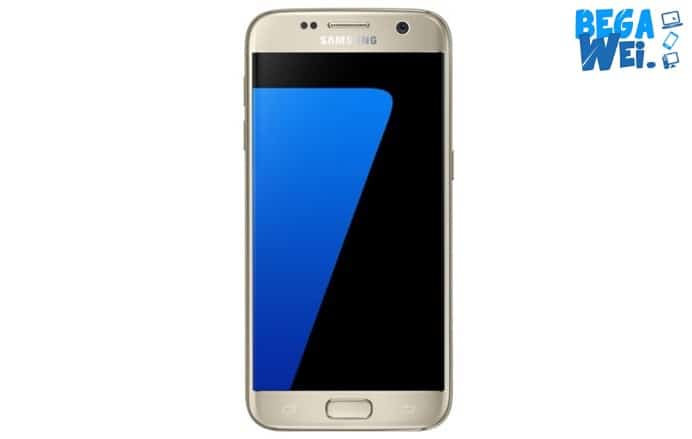 hp samsung galaxy s7 mini