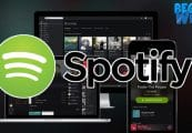 Menkominfo: Welcome Spotify to Indonesia!
