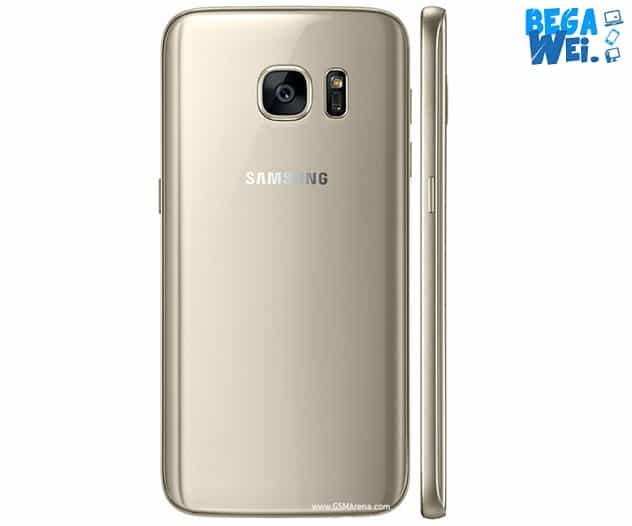spesifikasi galaxy s7 mini