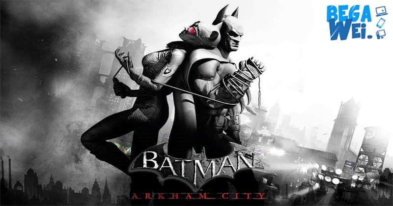 game-anyar-batman-arkham-hadir-di-ps4-dan-xbox-one