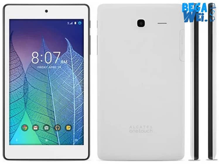 harga alcatel pop 7