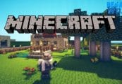 Samsung Gear Virtual Reality, Kini Sediakan Minecraft