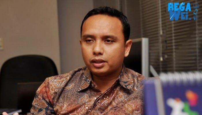 ongki-kurniawan-chief-digital-officer-xl-axiata-mengundurkan-diri