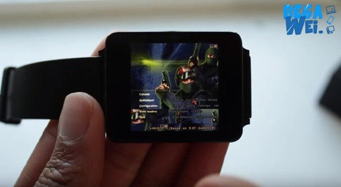 smartwatch-pun-hadirkan-game-counter-strike