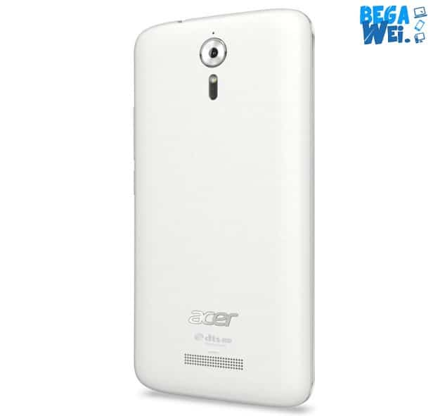 spesifikasi hp acer liquid zest plus