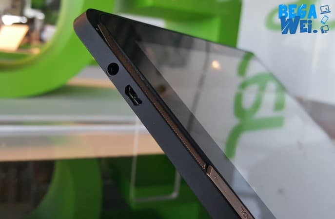 harga acer iconia tab 10 a3-a40