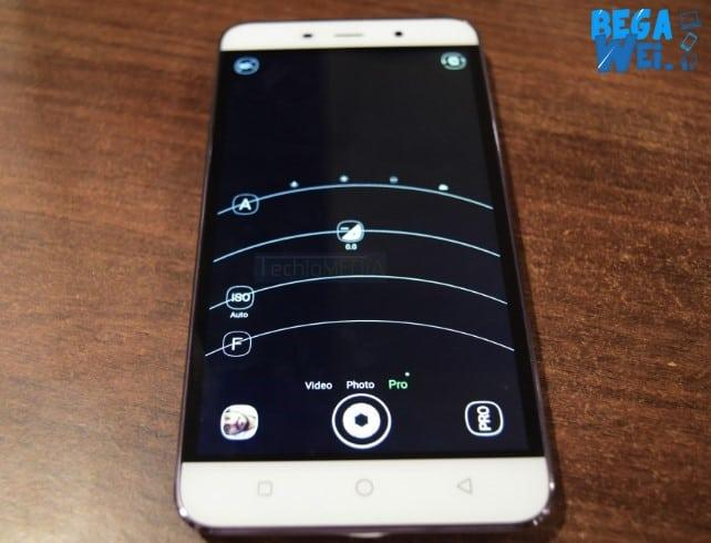harga coolpad note 3 plus