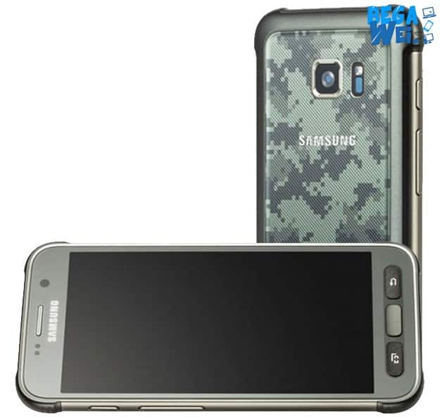 hp samsung galaxy s7 active