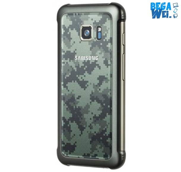 spesifikasi galaxy s7 active