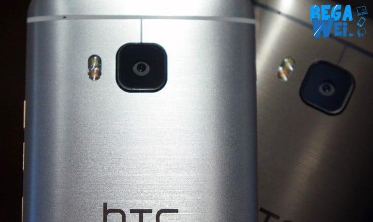 spesifikasi hp htc one m9 prime camera