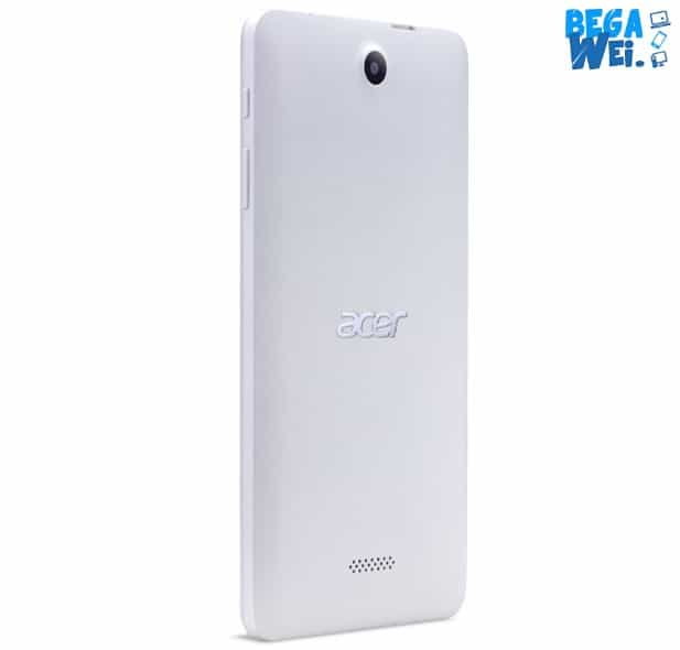 spesifikasi tablet acer iconia one 7 b1-780