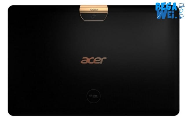 spesifikasi tablet acer iconia tab 10 a3-a40