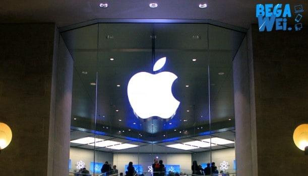 apple kembangkan paten anti pecah