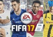Catat!! FIFA 2017 Segera Dirilis September 2016