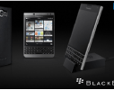 China Bikin Android BlackBerry Baru?