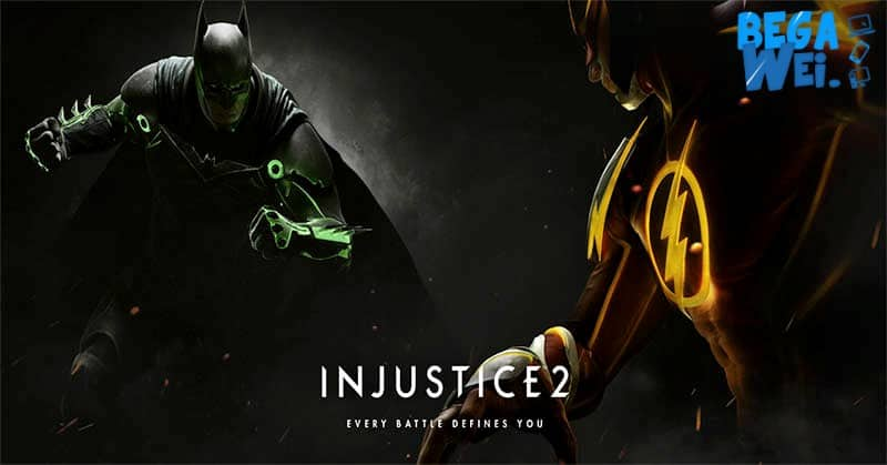 injustice 2 bakal hadir di ps4 dan xbox one