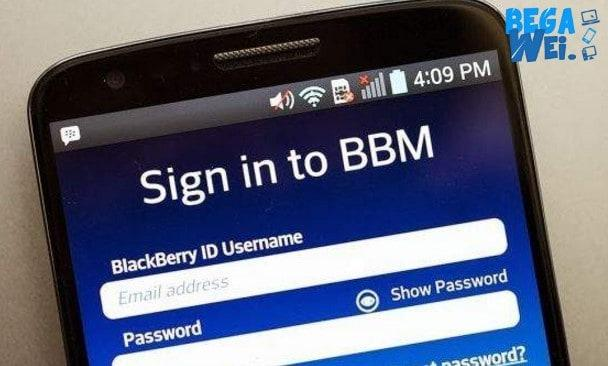 lagi blackberry optimasi keuntungan via software